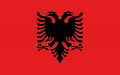 ALBANIAN-AMERICAN COMMUNITY TO CELEBRATE ALBANIAN INDEPENDENCE WITH FLAG RAISINGS IN NEW YORK